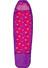 Grüezi-Bag Butterfly - Sac de couchage enfant - rose/violet